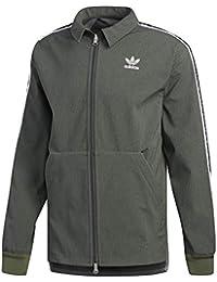 Suchergebnis auf für: Adidas TT Jacke Herren