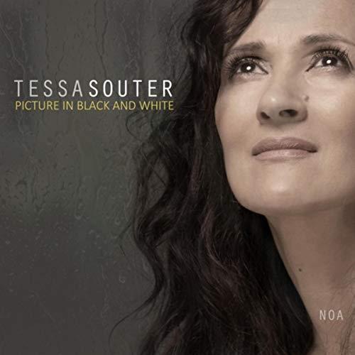 You Dont Have to Believe de Tessa Souter en Amazon Music ...