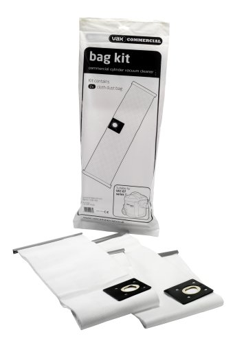 vax-commercial-genuine-vcc-07-bags-pack-of-10
