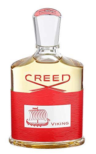 Creed Viking homme/man Eau de Parfum, 1er Pack (1 x 100 ml) -