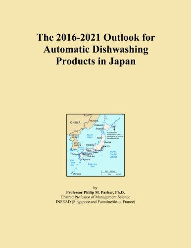the-2016-2021-outlook-for-automatic-dishwashing-products-in-japan