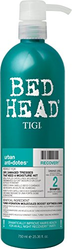 tigi-bed-head-recovery-shampoo-1er-pack-1-x-750-ml
