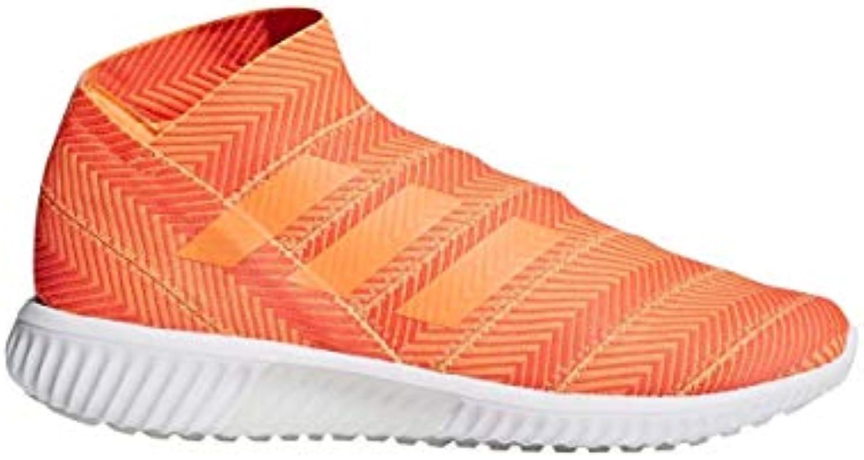 Adidas Nemeziz Tango 18.1 scarpe Men's Soccer 13 Energy Energy Energy Mode | vendita all'asta  568112