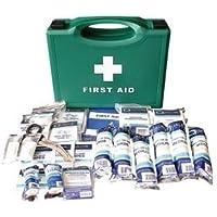Pädiatrieausschuss Erste-Hilfe-Kit Für Kinder preisvergleich bei billige-tabletten.eu