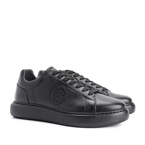Bogner Sneaker New Berlin 1A - 193-6811 / Berlin 1A - Size: 43(EU)