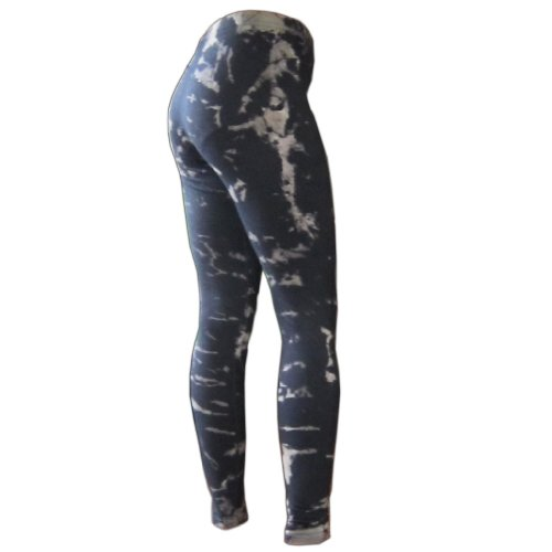 leggings-batik-in-schwarz