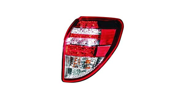 Pink Checkered Flags American Shifter 116911 Red Stripe Shift Knob with M16 x 1.5 Insert