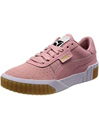 Sneaker Borse Rosa DonnaE Da Amazon itPuma Scarpe zSUMVp