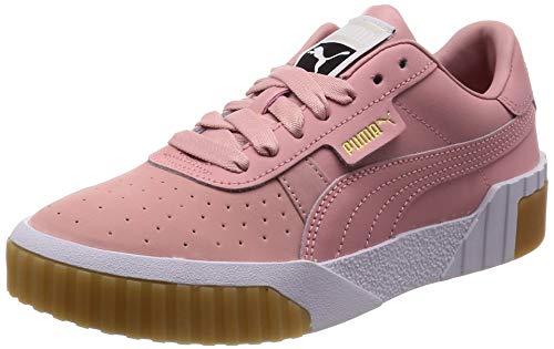 zapatos puma mujer amazon originales verano