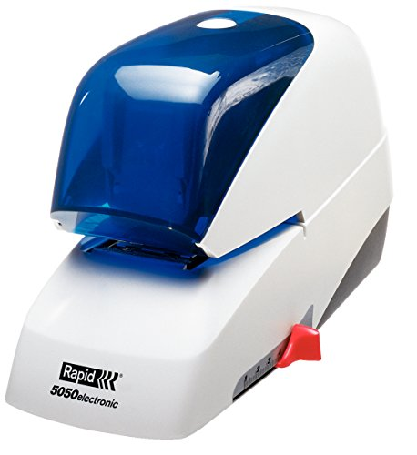 Best Saving for Rapid R5050e – staplers (176 x 209 x 417 mm) Reviews