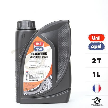 huile-moteur-2-temps-opaljet-unil-opal-pour-debroussailleuse-tondeuse-tronconneuse-1-litre