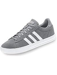 Suchergebnis auf für: adidas ortholite Schuhe