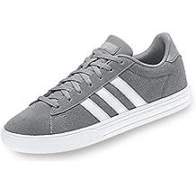 Suchergebnis auf für: adidas ortholite damen 40