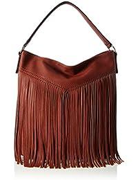 Tamaris Maila Hobo Bag, Sacs portés épaule