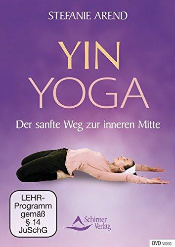 yin-yoga-der-sanfte-weg-zur-inneren-mitte
