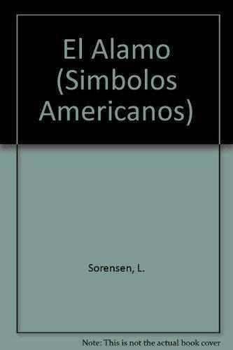 El Alamo (American Symbols)