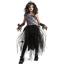 Déguisement - Miss Gothic Queen