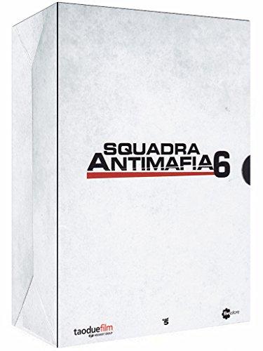 squadra-antimafia-2-palermo-oggistagione06