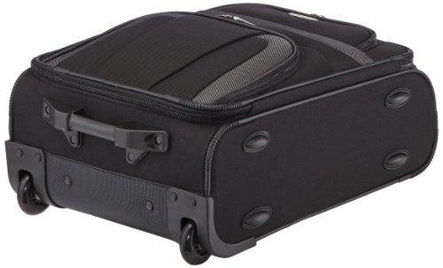 Travelite Koffer ORLANDO, 53 cm, 37 Liter, Schwarz, 98487 - 5
