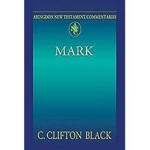 Mark (Abingdon New Testament Commentaries)
