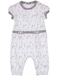 Gymp - Pelele - para bebé niña