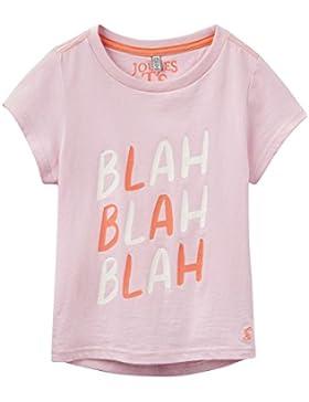 Joules Maedchen T-Shirt Pixie