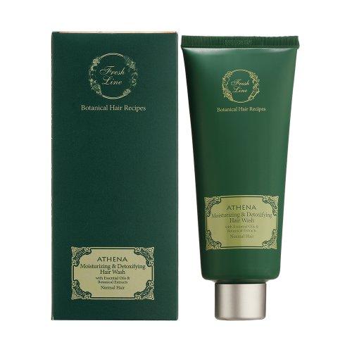 fresh-line-athena-idratante-e-disintossicante-shampoo-per-capelli-normali-unisex-cosmetici-naturali-