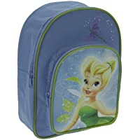 Trade Mark Collections Disney Fairies Spring Celebration Arch Backpack