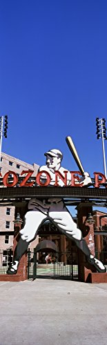 panoramic-images-entrance-of-a-baseball-stadium-autozone-park-memphis-tennessee-usa-photo-print-6858