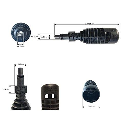 nettoyeur-haute-pression-parkside-phd-150-d3-lidl-ian-270433-accessoires-pieces-de-rechange-par-exem