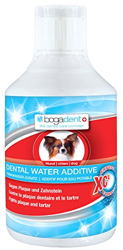bogar-ag-bogadent-dental-water-additive-for-dogs-250-ml