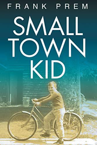 Small Town Kid (English Edition)