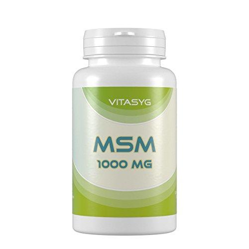 vitasyg-msm-methylsulfonylmethan-1000-mg-120-tabletten-schwefel-1er-pack-1-x-120-g