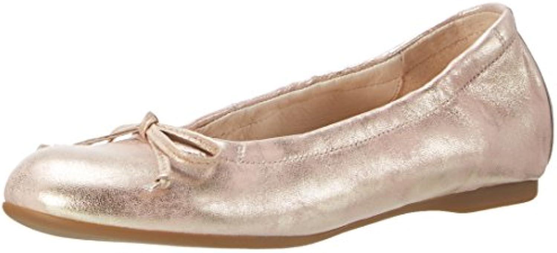 Mr.   Ms. Gabor Fashion, Ballerine selezionati Donna Aspetto elegante Materiali selezionati Ballerine Capacità di manutenzione 2d157a