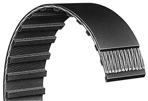 Zahnriemen NEU für Scheppach BTS 800, 900 und 900x Schleifmaschine Timing Belt Bandschleifer 150xl 037
