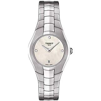 Tissot T0960091111600 – Reloj