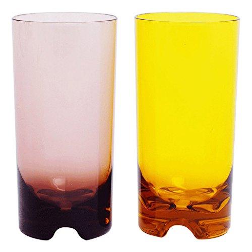 CJH Simple Mouthwash Tasse brossage Brosse à dents Creative Couple Brosse à dents Coupe Tasse Tasse d'eau
