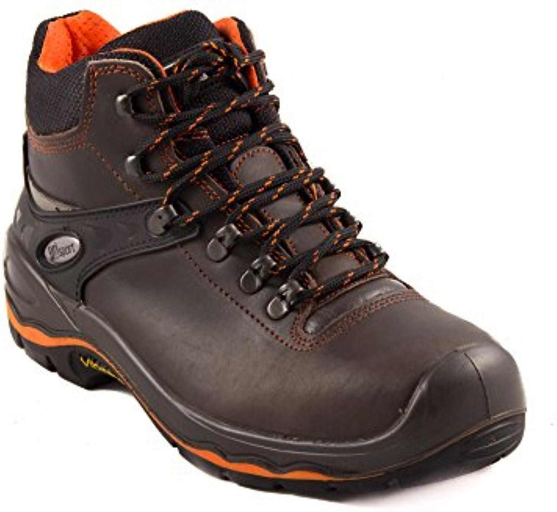 Grisport 72003 - Marmolada l dakar botas unisex de seguridad/para trabajos3, src, hro