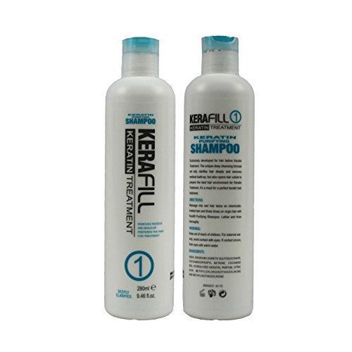 keratine-apres-shampoing-traitement-cheveux-shampooing-purifiant-cheveux-keratine-reconstructeur-pou