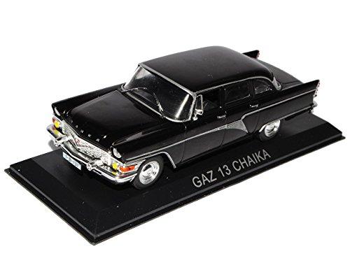 gaz-13-chaika-tschaika-limousine-schwarz-1-43-modellcarsonline-modell-auto