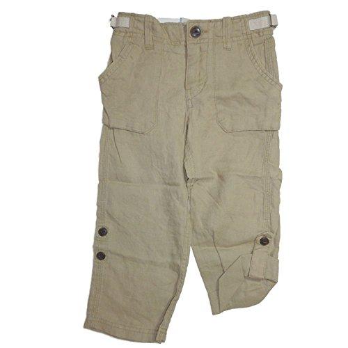 gap-kinder-jungen-leinen-sommer-hose-langenverstellbar-beige-98
