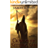 Crown of the Setting Sun (Book 2) (Heirs of the Fallen)