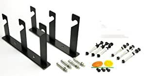 Interfit Studio Wall Mounting Kit For Paper Roll Amazon