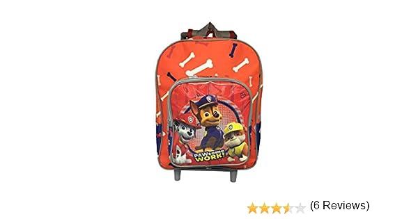 Cikuso Voyage Sac de bagages Valise elastique Ceinture ajustable Sangle de transport pour sac a dos