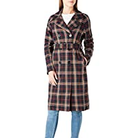 Koton Kadın Palto Pardesü