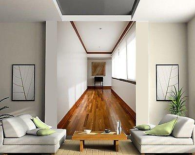 stickersnews-carta-da-parati-in-2-tappeto-tappezzeria-murale-decorativa-corridoio-rif-160-140-x-220-