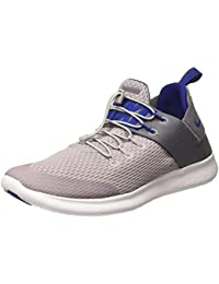 Nike Men's Free Rn CMTR 2017 Running Shoes