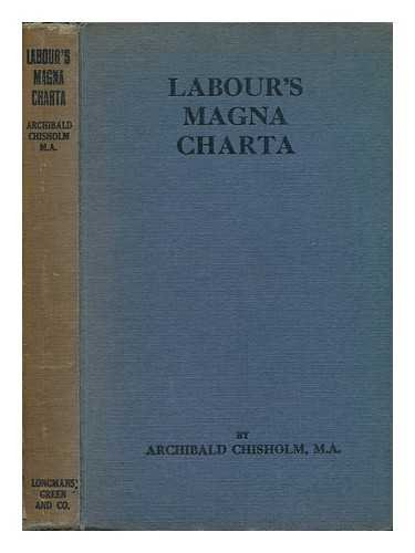 labours-magna-carta-the-international-labour-organisations-of-the-league-of-nations