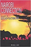 Nairobi connection