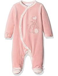 Noukies Z6871 - Pyjama Bébé - Fille
